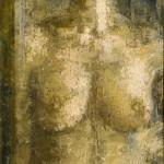 Dignité ( 40cm 80 cm )