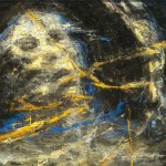 Transfiguration ( 195 cm 145 cm )
