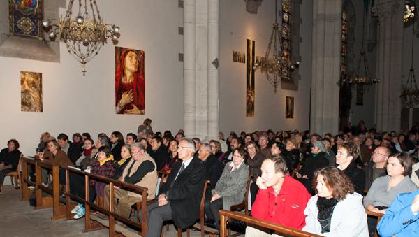 01112012-01 novembre 2012-Chemin de Croix Inauguration-10314