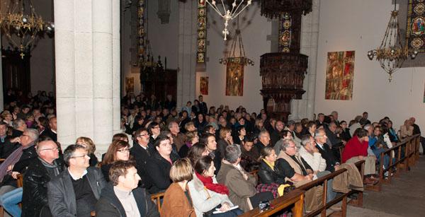 01112012-01 novembre 2012-Chemin de Croix Inauguration-10318